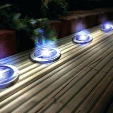Solar Powered Landscaping Lights Solar Garden Lights Lowes Solar Powered Outdoor Lights Interior