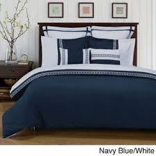 Duvet Cover Black Friday Sale 12 Best Navy And Chartreuse Bedroom Images On Pinterest Master
