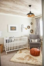 pouf chambre enfant design d intérieur deco chambre enfant pouf ikea 20 idées de