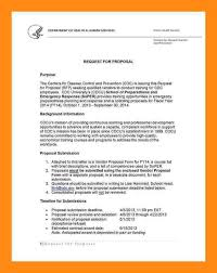 100 sample rfp template rfp template features and examples