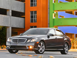 mercedes e class 2013 price 2013 mercedes e class price photos reviews features
