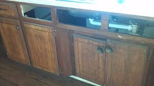 economical kitchen cabinets