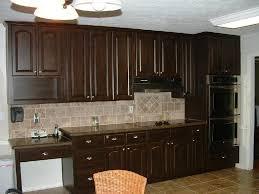 diy kitchen cabinet refinishing ideas for refinishing kitchen