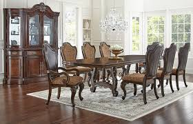 costco dining room sets dining room collections