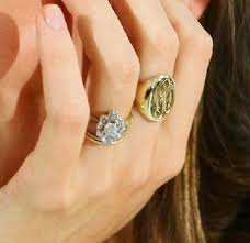 engagement rings orlando new rings orlando miranda kerr from orlando bloom