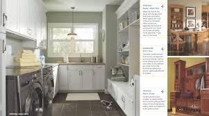 Aristokraft Avalon by Stock Aristokraft Kitchen Cabinet Room Photos