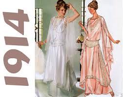 Downton Abbey Halloween Costume Titanic Dress Etsy
