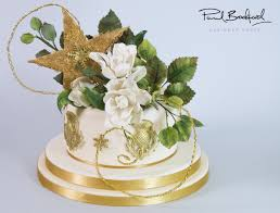christmas cakes archives paul bradford sugarcraft