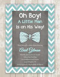create own bow tie baby shower invitations egreeting ecards