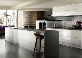Kitchen Cabinet Doors Vancouver by Kitchen Favorable Kitchen Doors Melbourne Bright Kitchen Doors