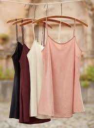 womens cotton blouses s tops s pima cotton shirts s blouses pima