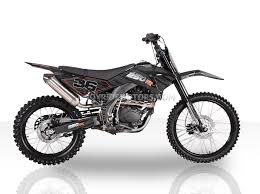 motocross bikes cheap dirt bikes for sale 70cc 110cc 125cc 150cc 200cc and 250cc