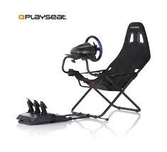 Video Game Rocker Chair Best Buy Playseat Challenge Playseatstore For All Your Racing Needs