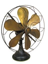 westinghouse desk fan f157