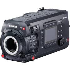 canon eos c700 cinema camera 1454c002 b u0026h photo video