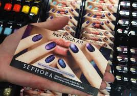 5 things we accidentally bought at sephora australia opening