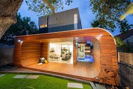 moden houses lovelyhomes4all architecture modern houses