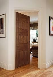 Modern Interior Doors For Sale Best 25 Walnut Doors Ideas On Pinterest Walnut Kitchen Grey