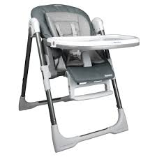 chaise pour chaise haute bébé au meilleur prix sur allobébé