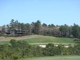 skygolf blog golf courses around the world pinehills golf club