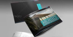 architecture brochure template 40 free psd pdf eps indesign