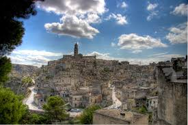 where to stay and what to eat in matera italy food republic