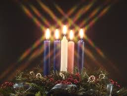 advent candle lighting readings 2015 advent reading christmas eve parker ford church