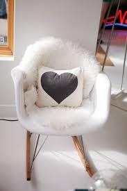 222 best salon design interior images on pinterest beauty
