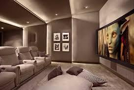 home theater design for home false ceiling designs for home theater integralbook com