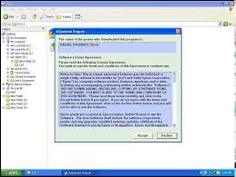 epson t13 resetter adjustment program free download epson t13 resetter youtube