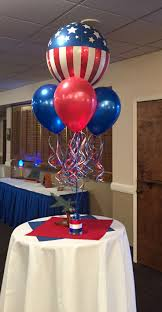 388 best balloons patriotic images on pinterest balloons