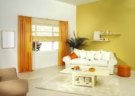 warm yellow paint colors u2013 alternatux com