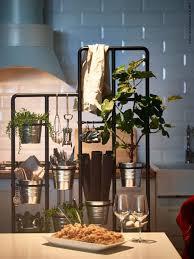 Ikea Plant Ideas by Best 25 Ikea Stand Ideas On Pinterest Tv Cabinet Ikea Ikea