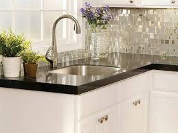 kitchen backsplash options kitchen design cheap kitchen backsplash ideas kitchen tile