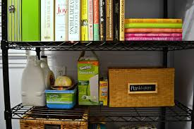 five things every laundry room needs friday five the diy bungalow