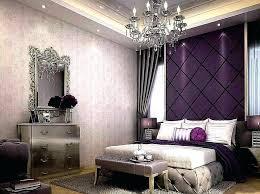 purple and brown bedroom purple and brown bedroom purple dark brown purple and brown bedroom