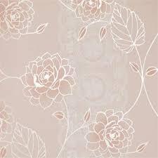 wallpaper luxury pink wallpaper galore online store pink flowers textured luxury velvet