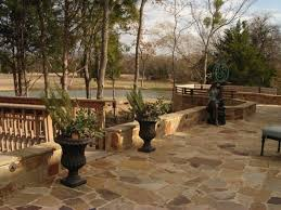 native north texas plants landscaping service in north texas landscape by design