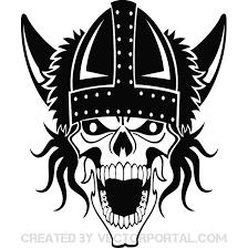 imagenes vectoriales gratis cráneo 341 imágenes encontradas en vectorportal