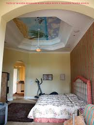 sports murals for bedrooms bedroom murals photos and video wylielauderhouse com