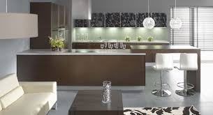 7 easy kitchen remodeling ideas with a great effect