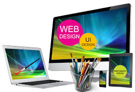 web designe web design services in india hire web designer
