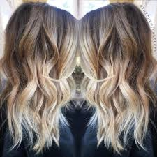 how to balayage on medium length hair best 25 ash beige ideas on pinterest blonde balyage blonde
