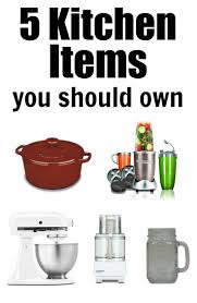 317 best kitchen gadgets i want images on pinterest kitchen