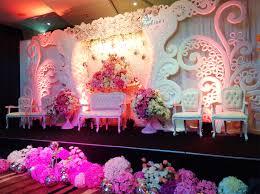 wedding packages at all seasons jakarta gajah mada hotel