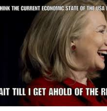 Hillary Clinton Benghazi Meme - 25 best memes about hillary clinton benghazi meme hillary