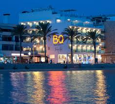 bq aguamarina boutique hotel 2017 room prices deals u0026 reviews