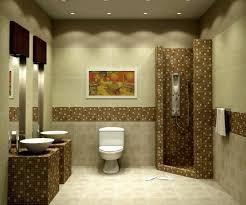 design bathrooms interior design ideas bathroom tiles interior design ideas for