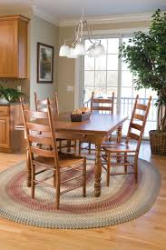 Shaker Dining Room Chairs 155 Best Dining Rooms By Kloter Farms Images On Pinterest