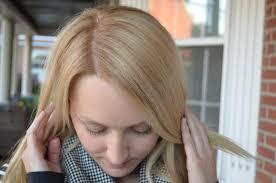 best boxed blonde hair color fantastic blonde box hair dye known grand article harvardsol com